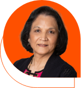 Amita Shah
